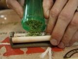 STUDIU: Marijuana poate avea efecte benefice asupra relaţiilor de cuplu