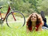STUDIU: oamenii care merg cu bicicleta sunt speciali