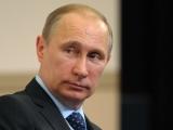 SUA pun presiune pe Putin. Ce sancțiuni riscă Rusia