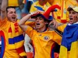 Suporteri români, condamnați la închisoare în Grecia