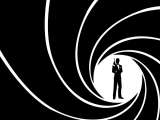 SURPRIZĂ! Un actor de culoare în rolul lui James Bond