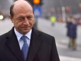 Surse: Cazul lui Băsescu ar putea fi preluat de DNA