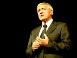 T.B: Interdicția pentru Mircea Diaconu, doar pentru poziția de senator