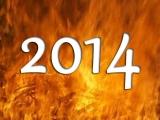 Ţara în care e interzisă celebrarea Anului Nou