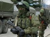Țări din NATO înarmează Ucraina