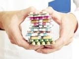 Taxa clawback diferenţiată şi noua modalitate de calcul a preţurilor la medicamente, discutate de Nicolăescu cu reprezentanţii ARPIM
