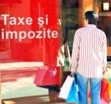 Taxele şi impozitele pot fi plătite online. Vezi cât e comisionul