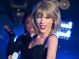 Taylor Swift, cea mai populară artistă din lume