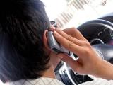 Telefoanele mobile pot cauza cancer sau leucemie