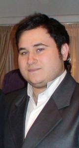 Tenorul George Valentin Dragomir, denigrat de Facultatea de Muzică din Braşov  (I)