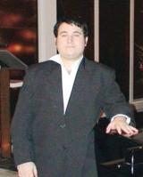 Tenorul George Valentin Dragomir, denigrat de Facultatea de Muzică din Braşov  (II)