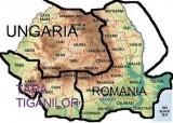 Teoria Conspiraţiei. Reîmpărţirea Europei şi a României