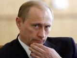 "The Kurier: ""Un medic din Viena, chemat de Putin la Moscova pentru a-l trata"""