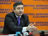 Tișe: PSD încalcă permenent CONSTITUȚIA