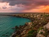 TOP 7 destinaţii turistice în Europa