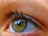 Totul despre cataractă