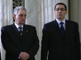 Trafic de influenţă, spălare de bani, crimă organizată în Guvernele României