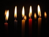 TRAGEDIE - Șapte persoane, dintre care șase copii AU MURIT intoxicați cu monoxid de carbon