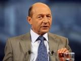 Traian Băsescu: După ce au apărut pozele cu Elena Udrea la Paris, am scris decretul de demitere al lui Florian Codlea