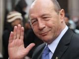 Traian Băsescu este așteptat la PMP