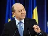 """Traian Băsescu: """"Nu mă voi opri aici. Voi continua să vorbesc despre justiție"""
