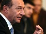 """Traian Băsescu: """"Teritoriul dintre Prut şi Nistru a fost şi este pământ românesc"""""""