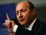 """Traian Băsescu, un nou atac la justiție: """"Întârzierea în funcţionarea justiţiei în tandem cu deplina respectare a demnităţii, libertăţii şi dreptului la apărare va costa destine de oameni"""""""