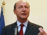 Traian Băsescu, un nou atac la justiție: Nu cred că s-a pus legal sechestru pe terenurile de la Nana