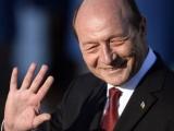 Traian Băsescu, urmărit penal pentru amenințare