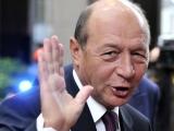 Traian Băsescu, urmărit penal pentru șantaj