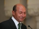 Traian Băsescu va fi audiat pentru prima dată de procurori