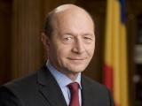 Traian Băsescu va primi cetățenia Republicii Moldova