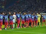 Transfer de proporții la Steaua