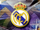 Transfer neașteptat la Real Madrid