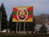 Transnistria a ordonat mobilizarea parțială