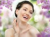 Tratamente cosmetice în aşteptarea primăverii