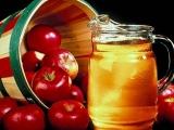 Tratamente de beauty pe bază de oţet din cidru de mere