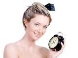 Tratamente naturiste pentru păr gras