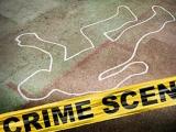 Trei crime într-o săptămână la Cluj