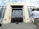 Tribunalul Bucureşti a despăgubit pentru 9 ani de hărţuială judiciară nejustificată