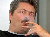 Tripleta penală care a dat un tun de zeci de milioane de euro