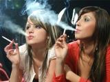 Trucuri ca să nu vă îngrăşaţi după ce vă lăsaţi de fumat