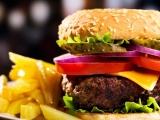 Tu știi ce efecte are fast-food-ul asupra ta?