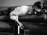 Tu știi ce se întâmplă în corpul tău când bei?