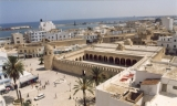 Tunisia, paseste pe urmele civilizatiilor antice