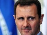 Turcia, amenințată de șeful Siriei
