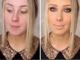TUTORIAL VIDEO: Cum te poți transforma singură într-o divă