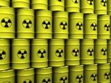 Ucraina acuză Rusia că a trimis un transport nuclear în Crimeea; Moscova dezminte