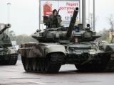 UCRAINA sub ASEDIU. Poroșenko: S-a produs INVAZIA rusă