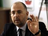 UDMR iese de la guvernare. HUNOR: Stabilitatea politică nu depinde de participarea noastră la guvernare
